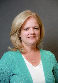 Charlynn C. Richardson | Sanford, Bruker & Banks