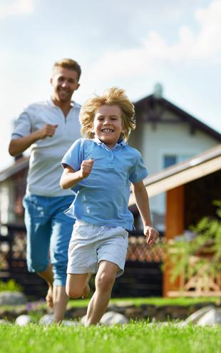 Life Insurance Photo | Sanford, Bruker & Banks