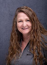 Debbie Sigmon | Sanford, Bruker & Banks