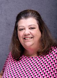 Karen O. Haskins | Sanford, Bruker & Banks