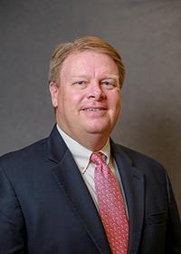 Jim Channell | Sanford, Bruker & Banks