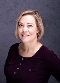 Lisa McConnell | Sanford, Bruker & Banks