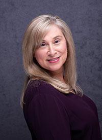 Joy Phillips | Sanford, Bruker & Banks